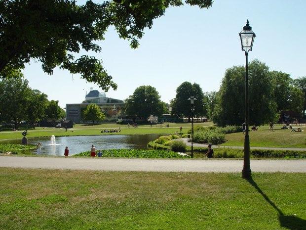 Visby-Almedalen_(2005)