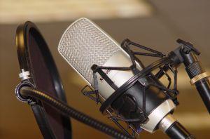 microphone-1188223-m