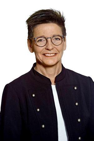 Ann-Sofie Hermansson.jpg